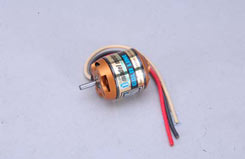 AXI 2217/05H Brushless Motor - m-mm221705h