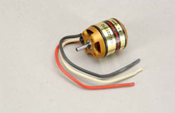 AXI 2217/12 Brushless Motor - m-mm221712