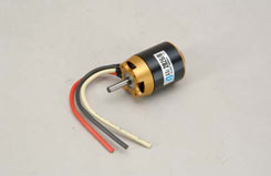 AXI 2826/08 Brushless Motor - m-mm282608