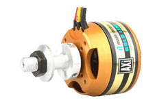 AXI 5320/34 Brushless Motor - m-mm532034