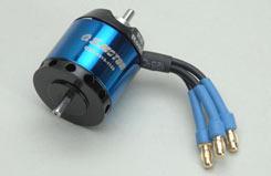 O.S. OMA-2815-1100 Brushless Motor - m-os51010210
