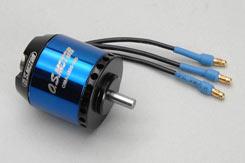 O.S. OMA-3820-960 Brushless Motor - m-os51011100