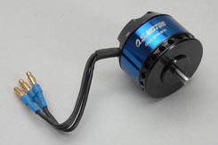 O.S. OMA-5010-810 Brushless Motor - m-os51012900