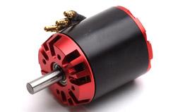Quantum II 36 Brushless Motor - m-q2-36
