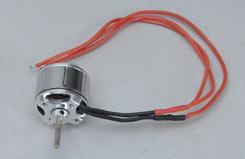 ST Brushless Motor - DG1000 - m-stm03j