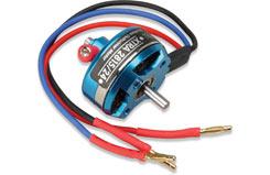 XTRA2815/24 Brushless Motor - m-xtra-2815-24
