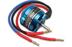 XTRA2826/09 Brushless Motor - m-xtra-2826-09