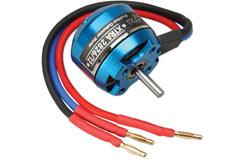 XTRA2826/12 Brushless Motor - m-xtra-2826-12