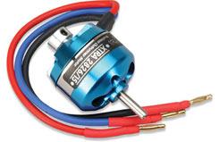 XTRA2826/15 B'less Motor Hol - m-xtra-2826-15