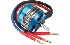 XTRA2829/13 Brushless Motor - m-xtra-2829-13