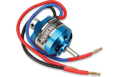 XTRA2829/16 B'less Motor Hol - m-xtra-2829-16
