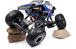 Maverick Scout RC 4WD 2.4GHz - mv12501