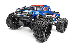 Maverick Strada MT 1/10 RTR - mv12615