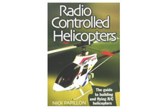 Radio Controlled Helicopters - n-1375