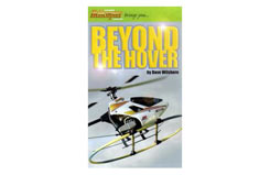 Beyond The Hover Video - n-vw203