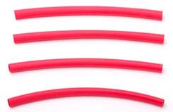 Dubro Heat Shrink Tubing 1/8inch (3.1m - o-db437