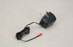 240v AC Charger (UK) Sabre - o-ef165220uk
