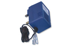 Mains 2 Volt SLA Charger - o-ip1002