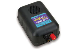 Power Supply 13.8v 8.5A - o-ip2004