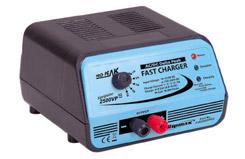 P.Peak 2500 Varipulse G2 AC/DC Chgr - o-ip2500vpg2