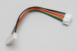 Adaptor Board Lead - 5 Cells - o-ipbal-abl5