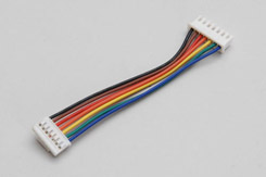 Adaptor Board Lead - 6 Cells - o-ipbal-abl6