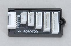 Balance Adaptor Board Align - o-ipbal-abxh