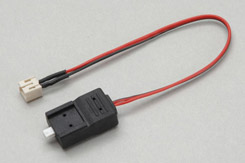 Adaptor Lead for HEX - MCPX - o-ipbal-hxl1