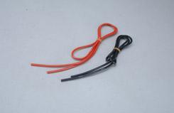 KMS 12 Gauge Silicone Wire 1m - o-kmw12g1m