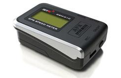 SkyRC GPS Meter - o-skygpsm