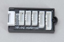 IMAX 2-6S PQ Adaptor Board - o-skyzabpq