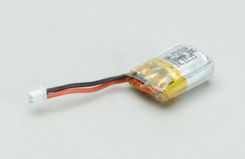 U840 Battery - o-u840-08