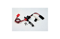 Charging/DSC Adapter Set - p-ab0983
