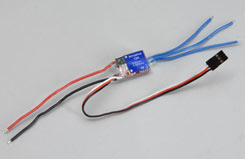 Arrowind Brushless ESC-12Amp - p-awdfc1203l