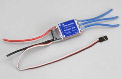 Arrowind Brushless ESC-30Amp - p-awdfc3004l