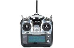 12ch Combo 2.4GHz M1 R6014FS - p-cb12fg2-4g-r