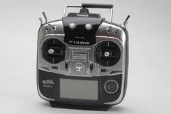 T14SG Combo M2 R7008SB - p-cb14sg-l