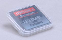 CF-Card 12Z/14MZ/FX40 (128MB) - p-cf-128