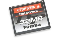 CF-Card 12Z/14MZ/FX40 (32MB) - p-cf-32