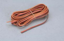 JR Heavy Duty Wire 5m Cirrus - p-cjw5mhd