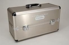 Twin Carry Case Futaba - p-d30752