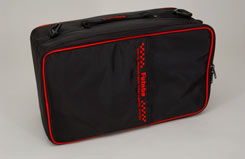 Large Soft Futaba Radio Case - p-d30850