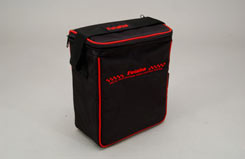Soft Futaba Radio Case - p-d30851