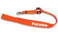 Futaba Neckstrap (14MZ) - p-d70014