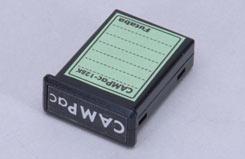 Futaba 128K Campac (FF10) - p-dp-128k
