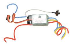 EF-165022 Heli 20A ESC B'Les - p-ef165022