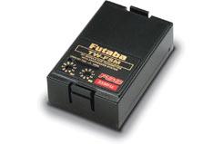 Synthesised Tx Module 3PK/PKB FM40 - p-fsm-pk-40