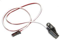 Govenor Sensor Unit Futaba - p-gv-1-snsr