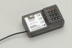 2.4GHz Rx - 6102/6103/6202/6203 - p-js-610213
