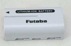 TX Bat 14mz 2200mAh Li-Io - p-lt2f2200